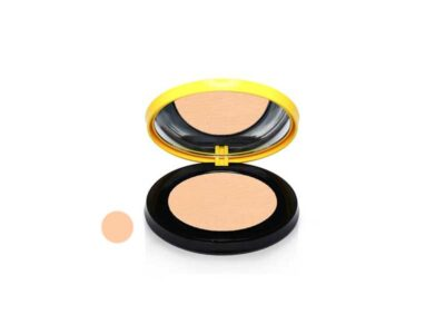 پنکک کالیستا شماره CP02 | بهترین مارک پنکک ایرانی | پنکک کالیستا سری Smooth | پنکک مناسب پوست روشن کالیستا | قیمت پنکک کالیستا CP02 |آرایش سرا .