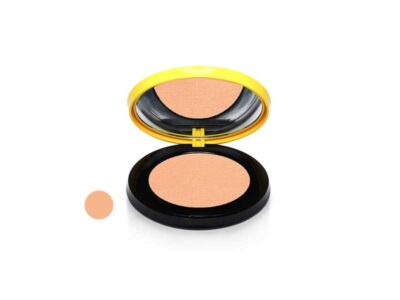 پنکیک کالیستا شماره CP03 | پنکک مناسب پوست روشن کالیستا | پنکک کالیستا سری Smooth | پنکک ایرانی کالیستا CP03 | قیمت پنکک کالیستا CP03 | آرایش سرا .