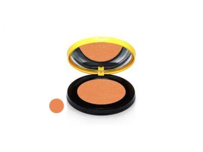 پنکک کالیستا شماره CP06 | پنکک مناسب پوست تیره کالیستا CP06 | پنکک ایرانی کالیستا CP06 | پنکیک کالیستا سری اسموت CP06 | قیمت پنکیک کالیستا CP06 | آرایش سرا