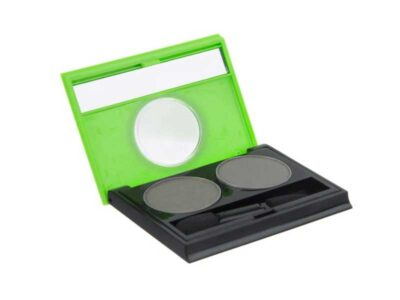 سایه چشم نقره ای کالیستا ES60 | سایه چشم طوسی کالیستا ES60 | سایه چشم نقره ای دودی کالیستا ES60 | سایه چشم دوتایی کالیستا ES60 | قیمت سایه چشم کالیستا ES60 |