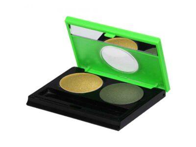 سایه چشم سبز طلایی کالیستا ES70 | سایه چشم دوتایی کالیستا ES70 | سایه چشم سبز کالیستا ES70 | سایه چشم براق طلایی کالیستا ES70 | قیمت سایه چشم کالیستا ES70 |