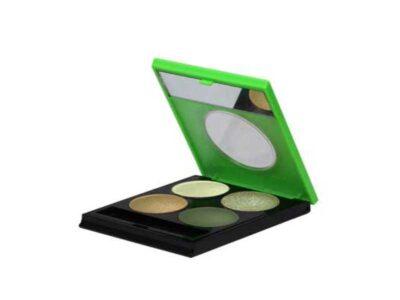 سایه چشم سبز کالیستا Quattro E22 | سایه چشم طلایی کالیستا Quattro E22 | سایه چشم ماندگار کالیستا E22 | بهترین سایه چشم کالیستا E22 | قیمت سایه چشم کالیستا E22 |