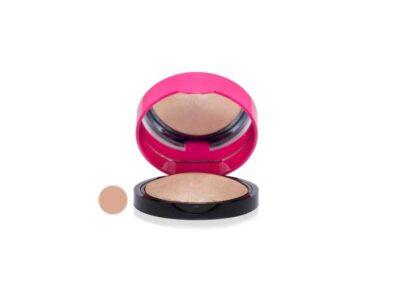 پنکیک کالیستا مناسب پوست تیره MP02 | پنکیک کالیستا شماره MP02 | قیمت پنکیک کالیستا MP02 | پنکک ساده کالیستا MP02 | پنکک پودری کالیستا MP02 | آرایش سرا .