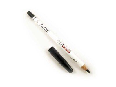 مداد چشم مشکی Iclass | مداد چشم آی کلاس | مداد چشم مشکلی آی کلاس | بهترین مداد چشم مشکی | مداد چشم iclass |