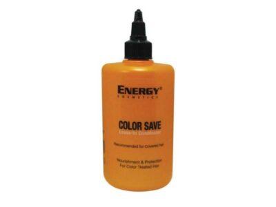 ماسک مو انرژی نارنجی   ماسک مو انرژی تثبیت کننده رنگ   ماسک مو بدون آب کشی انرژی   ماسک مو energy color save   قیمت ماسک مو انرژی نارنجی   آرایش سرا