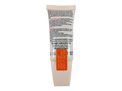 کرم ضد آفتاب رنگی اوکالان | کرم پودر SPF 15 okealaen | کرم تیوپی okealaen | قیمت کرم ضد آفتاب رنگی اوکالان | ضد آفتاب فاقد چربی okealaen | آرایش سرا