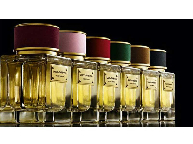 سمپل عطر چیست | دکانت چیست | روش تشخیص عطر اصلی | روش تست عطر | تفاوت سمپل با دکانت عطر | انوا عطر و ادکلن در فروشگاه اینترنتی آرایش سرا .