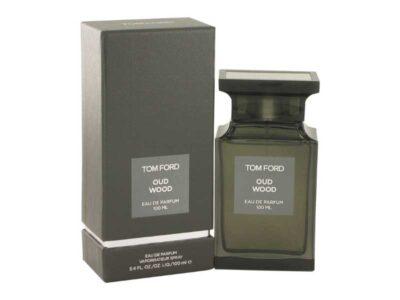 عطر تام فورد عود وود | عطر زنانه مردانه تام فورد عود وود | ادکلن بسیار شیرین tom ford | قیمت ادکلن تام فورد عود وود | آرایش سرا.