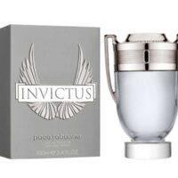عطر اینوکتوس | ادکلن اینویکتوس | عطر پاکو رابان اینویکتوس | عطر خنک مردانه قیمت مناسب | عطر خنک و تند مردانه اینویکتوس | Paco Rabanne Invictus | آرایش سرا .