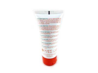 کرم ضد آفتاب اوکالان spf50 | کرم ضد آفتاب okalan spf50 | قیمت کرم ضد آفتاب اوکالان اصل | کرم ضد آفتاب رنگی اوکالان | کرم ضد آفتاب با spf بالا | آرایش سرا.
