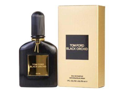 ادکلن تام فورد بلک ارکید | عطر تام فورد Black orchid | ادکلن مردانه تام فورد | ادکلن زنانه تام فورد بلک ارکید | عطر بلک ارکید تام فورد | آرایش سرا.