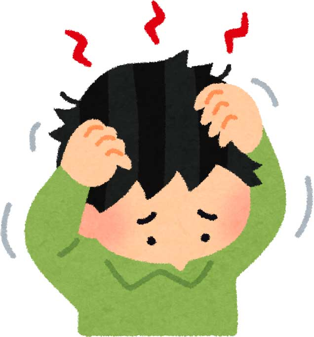 شامپو ضد شوره | انواع شامپو ضد شوره | خرید شامپو ضد شوره | محتویات شامپو ضد شوره | روش کنترل شوره سر | زمان استفاده از شامپو ضد شوره | آرایش سرا.