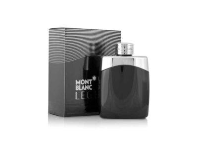 ادکلن مونت بلنک مردانه | عطر Mont blanc Legend | عطر مونت بلان مشکی | عطر مون بلان لجند | قیمت عطر مون بلان مردانه |