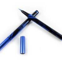 خط چشم آبی کربنی BIO STAR