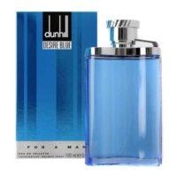 ادکلن دانهیل آبی | ادکلن مردانه ترش و خنک | ادکلن مردانهچهار فصل | عطر دانهیل آبی دیزایر بلو | عطر خنک و ملایم مردانه | آرایش سرا.