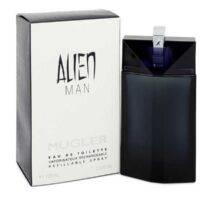 عطر الین موگلر | ادکلن الین | ادکلن تیری موگلر الین مردانه | عطر Mugler alien man | ادکلن مردانه الین | عطر تلخ و گرم مردانه الین | آرایش سرا.