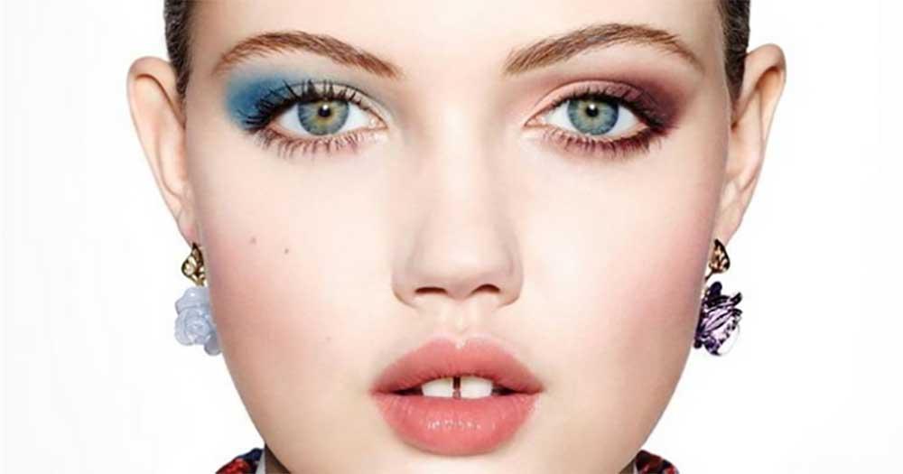 آرایش جدید   سایه چشم رنگین کمانی   خط چشم بالدار گلیتری   خط چشم ضخیم زیر چشم   سایه چشم نامتقارن   آرایش در زمان قرنطینه کرونا   آرایش سرا