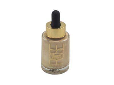 هایلایتر مایع رزبری glazed | هایلایتر مایع roseberry | هایلایتر قطره ای رزبری | خرید هایلایتر رزبری glazed | بهترین هایلایتر مایع |