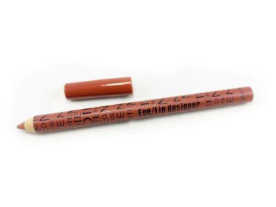 رژ لب مدادی NOTE | رژلب مدادی شکلاتی نوت | بهترین رژ لب مدادی | خرید رژلب مدادی | رژ لب مدادی note شکلاتی| فروشگاه اینترنتی آرایش سرا