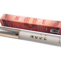 کانسیلر مایع NUDE شماره 1 | کانسیلر روشن | بهترین کانسیلر مایع | قیمت کانسیلر | کانسیلر دور چشم نود | فروشگاه اینترنتی آرایش سرا