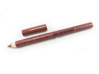 رژلب مدادی NOTE | رژلب مدادی قهوه ای نوت | بهترین رژ لب مدادی | رژلب مدادی نوت | رژ لب مدادی قهوه ای| فروشگاه اینترنتی آرایش سرا