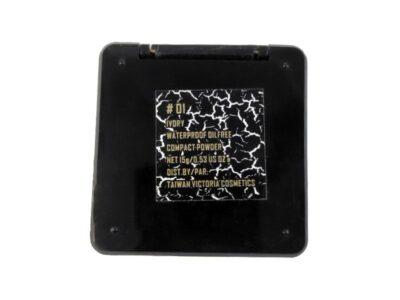 پنکک ویکتوریا شماره 01 | پنکک آینه دار victoria | پنکک مناسب استفاده روزانه | پنکک مات ویکتوریا | پنکک ضد آب ویکتوریا | آرایش سرا