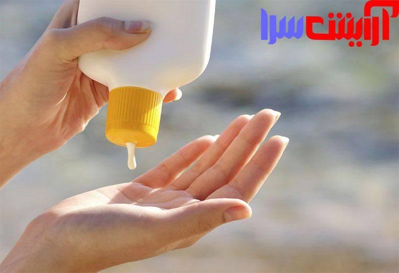 چطور بعد از 40 سالگی چهره جوانی داشته باشیم!!! | برای نگهداری از پوست و داشتن چهره جوان میبایست آب زیاد بنوشید تا بتوانید شادابی پوست خود را حفظ کنید.