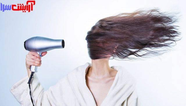 مراقبت از مو | نگهداری مو | شستن مو | سشوار کشیدن مو | شانه کردن مو | در این مقاله تلاش میکنیم تا راهکارهای ساده ای را درباره نگهداری از مو به شما معرفی کنیم.