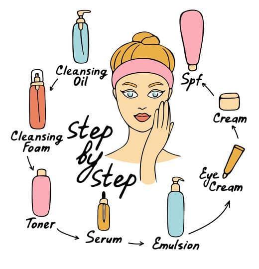 انواع پاک کننده مناسب پوست | انواع شوینده های صورت | پاک کننده آرایش چشم | پاک کننده صورت | آرایش پاک کن | میسلار واتر | ژل شستشوی صورت | آرایش سرا