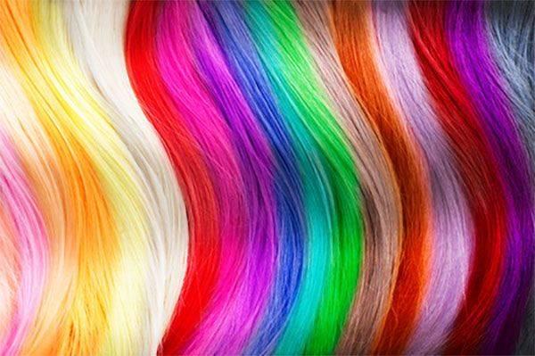 رنگ مو چیست و درباره رنگ مو دائمی و رنگ مو موقت و رنگ مو نیمه موقت چه میدانید؟ تفاوت رنگ مو شیمیائی و رنگ مو طبیعی چیست؟ برای آگاهی بیشتر کلیک کنید.