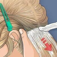 تونر مو چیست و چه کاربردی دارد | انواع تونر مو کدامند | چگونه از تونر استفاده کنیم | آرایش سرا