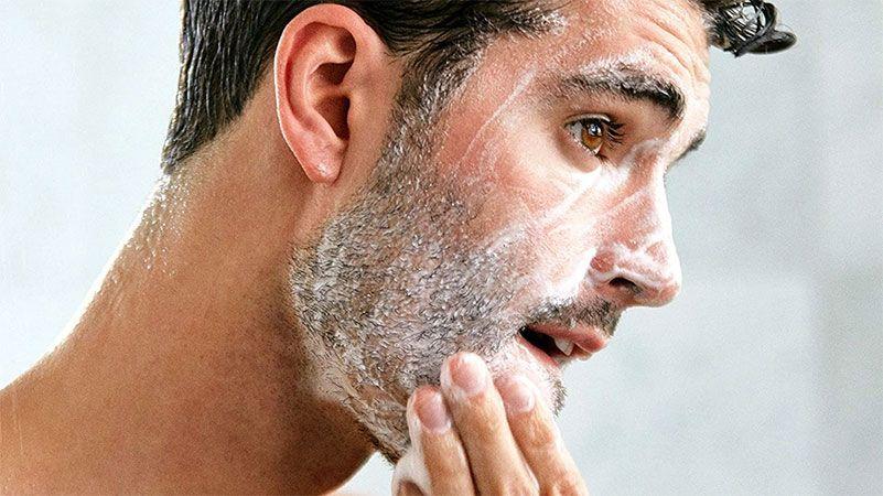 جدیدترین راهکار شستشوی صورت با ژل شستشوی صورت یا فیس واش چیست و روش استفاده از ژل شستشوی صورت چیست و ژل شستشوی صورت مناسب صورت کدامند؟