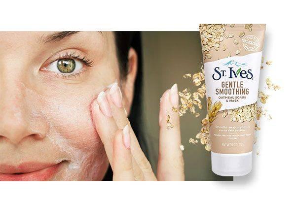 مزایای جو دوسر برای مراقبت از مو و تاثیر آن در آلرژی و تاثیرات استفاده از جوی دوسر. جو دوسر شیمیایی یا جو دوسر کلوئیدی چیست؟